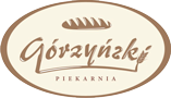 Piekarnia Górzyński