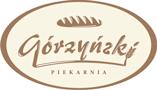 Piekarnia Górzyński